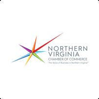 ODRG-Association-Logos-NVCC