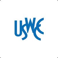 ODRG-Association-Logos-USWCE